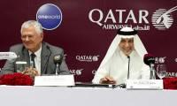 Royal Air Maroc et Qatar Airways entament un partenariat stratégique