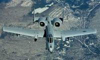 Le retour des appareils militaires américains au Salon du Bourget