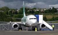 Le Boeing 737, de la ligne d'assemblage de Seattle à Orly (1ère partie)