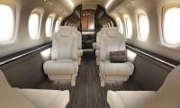 Le Cessna Citation Latitude obtient sa certification américaine