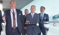 TRJet, l'avionneur turc qui relance le Dornier 328 est créé