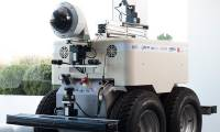 Les activités aéronautiques d'Akka Technologies poursuivent leur développement