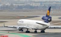 Lufthansa veut réduire le bruit de ses MD-11F