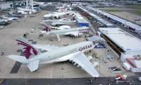 Airbus et Boeing publient leurs prises de commandes pour le 1er semestre