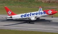 Edelweiss va se mettre à l'Airbus A340