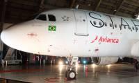 Star Alliance est de nouveau présente au Brésil avec Avianca Brasil