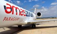 L'espagnole Air Nostrum se lance sur le marché latino-américain
