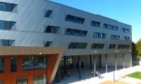 L'ESTACA a investi ses locaux de Saint-Quentin en Yvelines