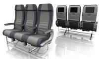 Icelandair choisit les sièges d'Avio Interiors pour ses Boeing 767