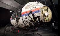 MH17 : le rapport final confirme la thèse du tir de missile Buk