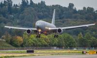 Le Japon sélectionne le KC-46A pour ses besoins de ravitaillement