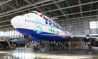 Aeroflot reprend des avions de Transaero
