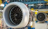 Boeing reçoit ses deux premiers LEAP-1B destinés au 737 MAX