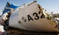 Metrojet : le Royaume-Uni et l'Irlande suspendent leurs vols vers Charm el Cheikh