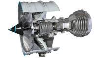 Rolls-Royce démarre son Trent 7000, destiné à l'A330neo