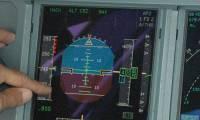 Un poste sans pilote
