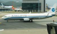 China Southern acquiert 110 Boeing 737 NG et MAX