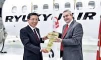 Bombardier livre le 1er Q400 Combi et dévoile ses commandes de fin d'année