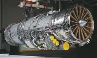 Pratt & Whitney et le Pentagone s'accordent sur l'achat de F135