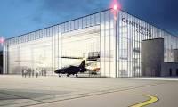 Le pôle ASTech  se rapproche du consortium aérospatial de Toronto DAIR