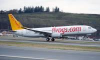 Pegasus a attiré plus de 20 millions de passagers en 2015