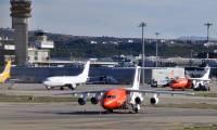 ASL Aviation reprend les activités aériennes de TNT Express