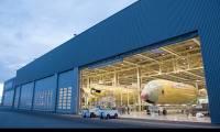 En 2016, le niveau d'embauche devrait être stable dans l'industrie aéronautique