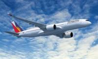 Philippine Airlines a choisi l'A350-900 pour renouveler sa flotte long-courrier