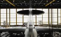 Les AWACS achèvent leur mue