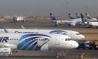 L'OMT confiante dans la reprise du tourisme en Égypte