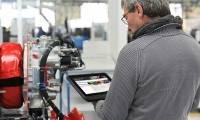 Turbomeca : BOOST, la nouvelle plateforme en ligne de gestion de maintenance est en service