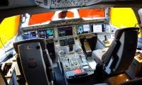 Avionique : les descentes d'urgence s'automatisent