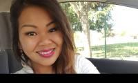 Portrait-métier : Bony Teikitohe, d'agent commercial à technicienne aérostructure