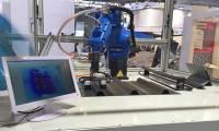 Le pré-assemblage par induction développé par le DLR
