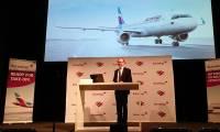 Eurowings ajuste ses projets de croissance