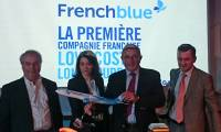 Air Caraïbes lance French blue à l'assaut du low-cost long-courrier