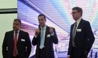 Avec Airspace, Airbus harmonise l'expérience passager sur l'ensemble de ses avions