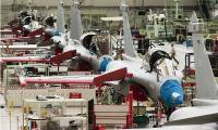 Place au « ramp up » pour le Rafale