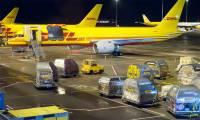 DHL Express va se développer à Roissy CDG et à Lyon