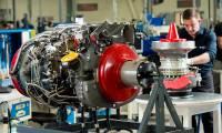 Turbomeca avance dans l'hybridation de ses turbines