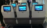 Air France devient cliente du système RAVE de Zodiac Aerospace