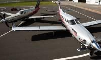 Daher complète sa gamme des avions TBM avec le lancement du TBM 930