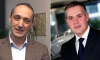 La Conquête de l'Air au Grand Palais : Dassault fête son centenaire