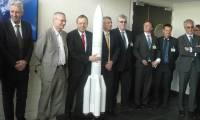 Ariane 6 représente 6 000 emplois en Europe