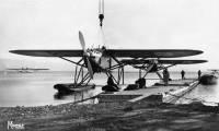 L'Aéropostale en vedette aux Ateliers des pionniers