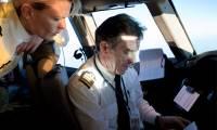Perform 2020 : le SNPL rejette les propositions d'Air France