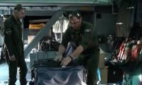 La fatigue en aéronautique, au coeur des recherches de l'IRBA