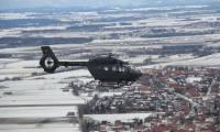 La Luftwaffe se forme sur H145M