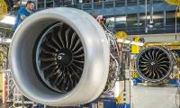 CFM International : le LEAP-1B décroche sa double certification AESA-FAA