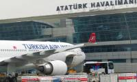 Turkish Airlines en difficulté